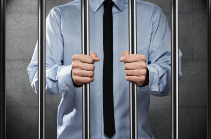 Employer jailed following wage failure