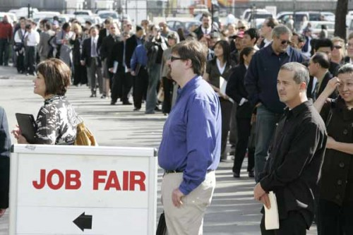 Jobs growth is driven by Ontario