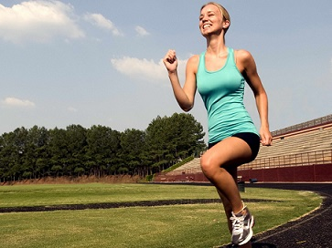 Study reveals link between exercise and brain structure and function