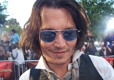 Is Johnny Depp's case a caveat for advisor regulation?