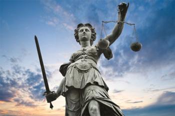 Justice served: Former advisor gets deservedly harsh sentence