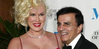 Fun Friday Fact: Lessons in estate planning from Casey Kasem