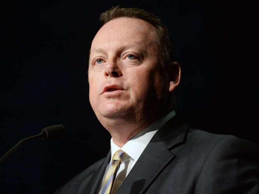 """Doherty Days"" could save Saskatchewan $11M"