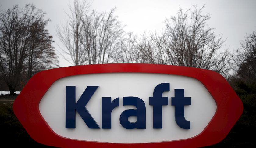 Kraft Heinz slashes 2500 jobs across Canada and US