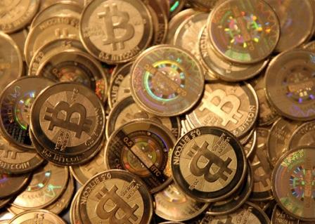 Bitcoin investors could be ignoring their tax obligations