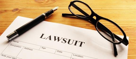 $3.2 million lawsuit against WSIB gets go ahead