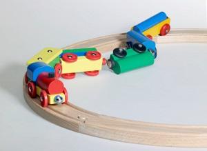 Leadership challenges: Derailing your derailers