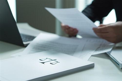 Unifor drops legal challenge to Suncor's random drug testing