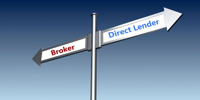 Brokers identify growing concern