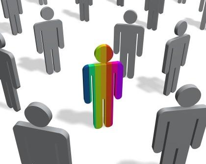 LGBT community, a missed opportunity for advisors