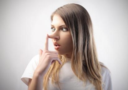 Six ways to catch resume lies