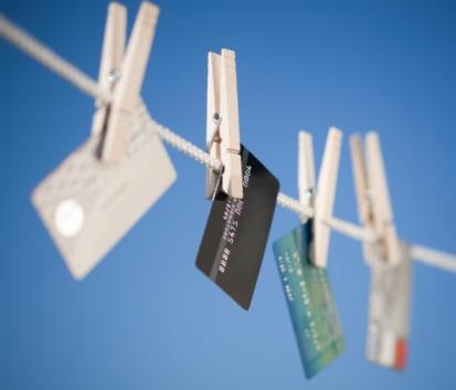 Debt-servicing changes stir brokers