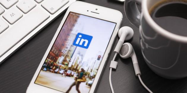 Could the LinkedIn acquisition overhaul L&D?