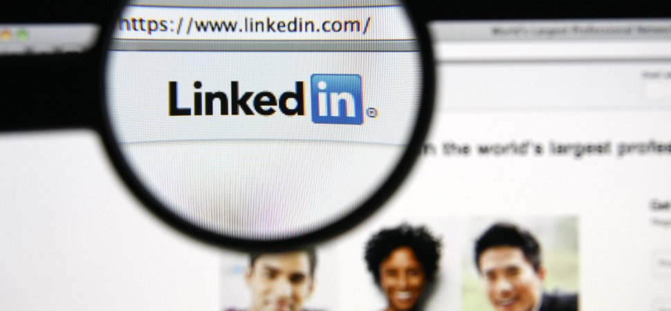 Sexist LinkedIn comment sparks fierce debate