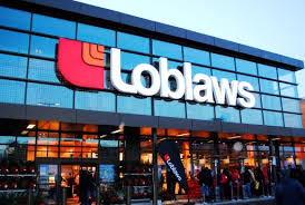 Loblaws facing strike action
