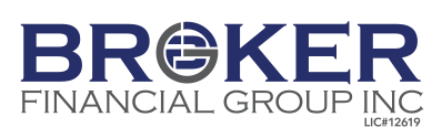 Broker Financial Group