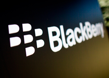 ​Blackberry seeks Chinese tie-ups