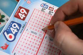 Lottery winner collects $22M windfall, returns to work