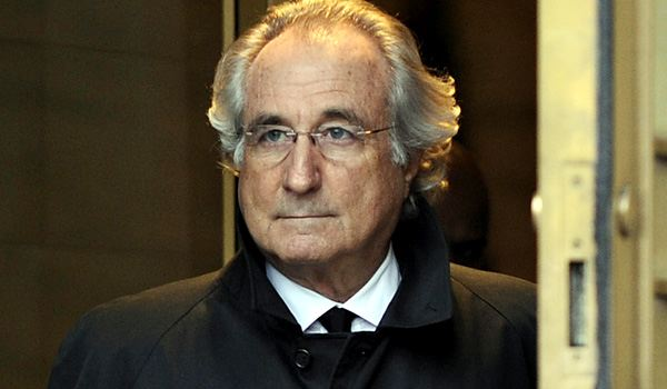 Madoff victims can still get their cash back