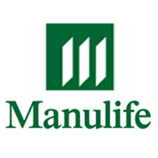 Manulife names new head of global wealth management
