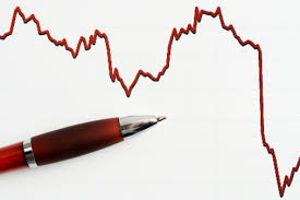 Most Read: Are your clients prepped for a correction?