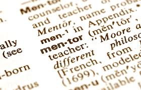 Mentorships being sabotaged by 'man-scripts'