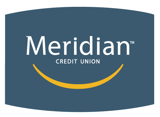 Meridian benefits in surprising way from promotion
