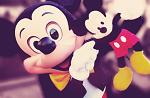 Lighter Side: Disney surprise for adored employee