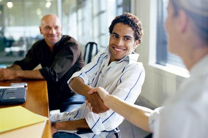 5 ways to retain job hopping Millennials
