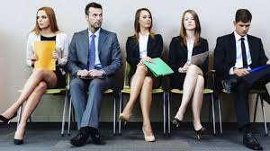 Millennials show penchant for previous employers