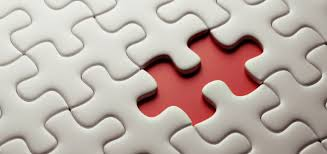 The missing piece in your benefits package