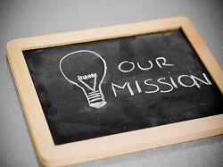 How to make your mission statement meaningful again