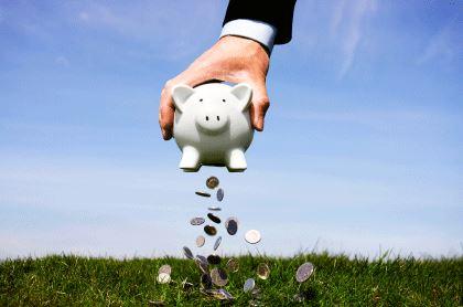 De-mystifying mortgage penalties