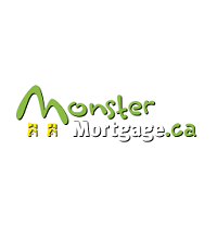 MONSTERMORTGAGE.CA,MonsterMortgage.ca
