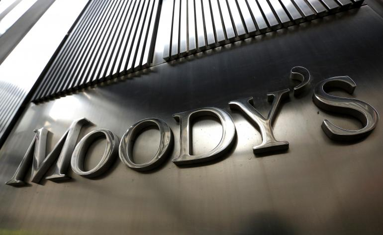 Moody's gives Aaa rating to TD Bank mortgage bonds
