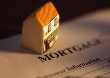 Syndicated mortgage reform