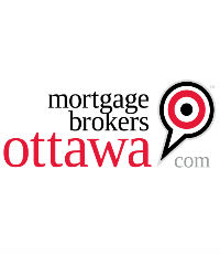 THE MORTGAGE CENTRE MORTGAGE BROKERS OTTAWA