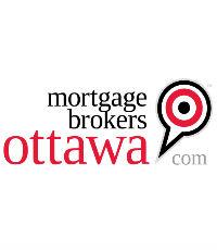 THE MORTGAGE CENTRE MORTGAGE BROKERS OTTAWA,The Mortgage Centre Mortgage Brokers Ottawa
