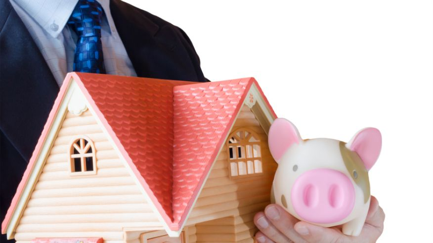 Regulator continues to crack down on syndicated mortgages