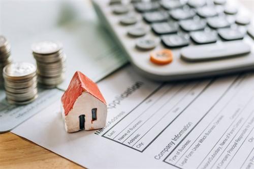 Economic impact more apparent in Prairies' mortgage delinquencies