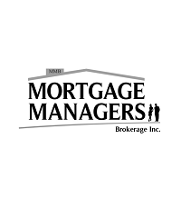 MORTGAGE MANAGERS,Mortgage Managers
