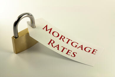 Most Canadians would choose fixed-rate mortgage today