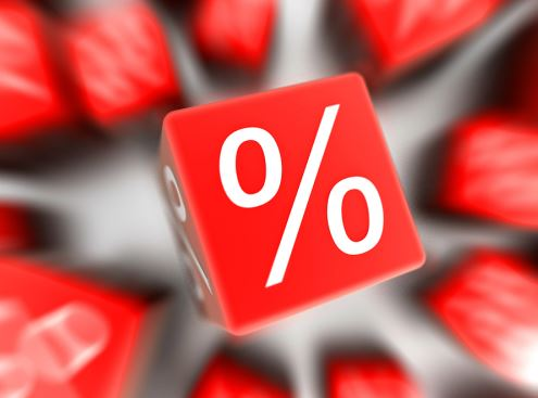 Brokers identify key drawback to 1.49% rate