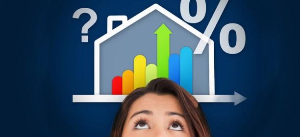 Client seeks mortgage help