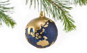 How to celebrate the holidays in a multicultural workplace