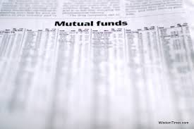 Advisors, investors fall prey to mutual-fund mirage