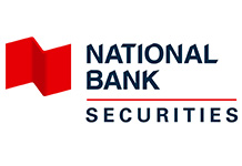 National Bank Securities set for rebrand