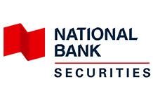 National Bank Securities set for rebrand