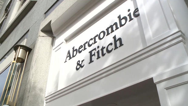 Supreme Court to consider Abercrombie hijab suit