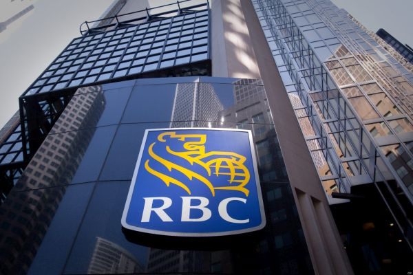 RBC chief says we could see prices drop 15 per cent